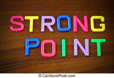 παιχνίδι , γράμματα , γραφικός , σημείο , ξύλο , φόντο , δυνατός