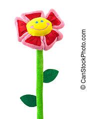 παιχνίδι , λουλούδι