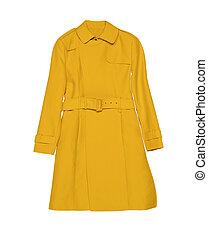 παλτό , γυναίκεs
