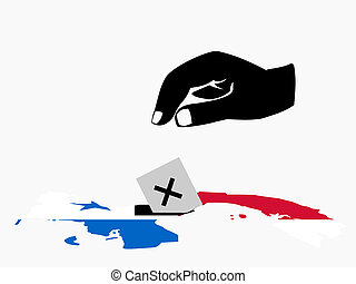 παναμάς , ψηφοφορία , εκλογή