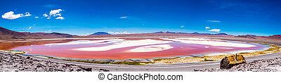 πανοραματικός , colorado , λιμνοθάλασσα , βλέπω