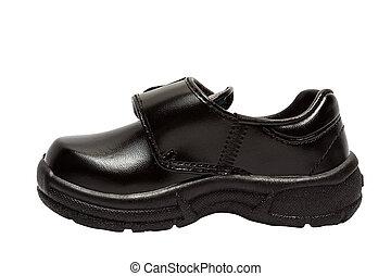 παπούτσια , παιδιά