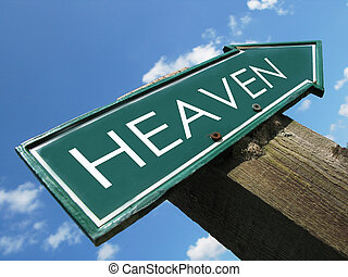 παράδεισοs , δρόμος αναχωρώ