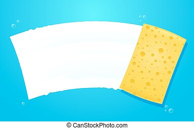 παράσιτο , κίτρινο