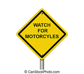 παραγγελία , παρακολουθώ , μοτοσυκλέτα , σήμα