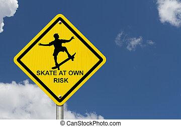 παραγγελία , skateboarding , σήμα