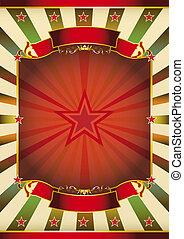 παραδοσιακός , ηλιαχτίδα , αφίσα
