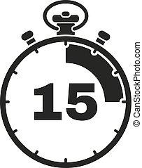παρακολουθώ , αναχωρώ. , πρακτικά , ρολόι , app., ui., χρονόμετρο , icon., design., σύμβολο. , seconds , μετρών την ώραν , logo., 15 , διαμέρισμα , web., αντίστροφη μέτρηση