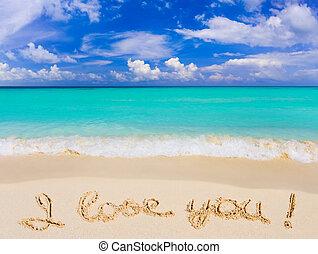 παραλία , εσείs , αγάπη , λόγια
