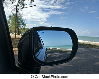 παραλία , ταξιδεύω , σαββατοκύριακο
