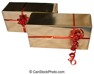 παρόν έγγραφο , 1 , δυο , χρυσός , χριστούγεννα