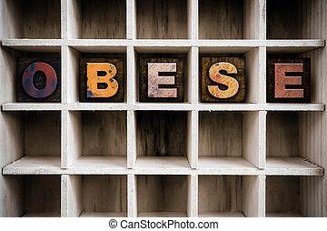 παχύσαρκος , γενική ιδέα , στοιχειοθετημένο κείμενο , ξύλινος , συρτάρι , δακτυλογραφώ