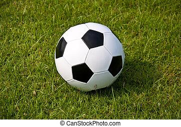 πεδίο , μπάλα