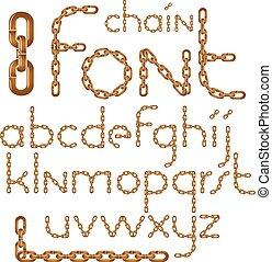 περίπτωση , χαμηλώνω , γινώμενος , γράμματα , collection., αλφάβητο , αλυσίδα , connection., δημιουργικός , μικροβιοφορέας , σίδερο , αγγλικός , κολυμβύθρα , δάδα από στουπί και πίσσα