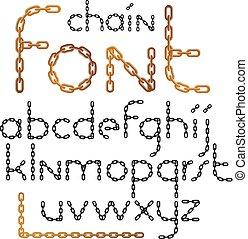 περίπτωση , χαμηλώνω , θέτω , γράμματα , isolated., αλφάβητο , αλυσίδα , connection., μικροβιοφορέας , δημιουργικός , γινώμενος , σίδερο , αγγλικός , κολυμβύθρα , δάδα από στουπί και πίσσα