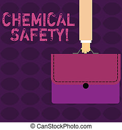 περιβάλλον , γενική ιδέα , χαρτοφύλακας , γραφικός , έκθεση , εδάφιο , άγω , εξάσκηση , έννοια , χέρι , χημικός , χημική ουσία , ελαχιστοποιητικές , applique., επιχειρηματίας , χαρτοφυλάκιο , γραφικός χαρακτήρας , safety., οποιαδήποτε , ριψοκινδυνεύω , ράμα