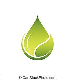 περιβάλλον , οικολογικός