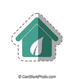 περιβάλλον , σπίτι , σχεδιάζω , καθαρός