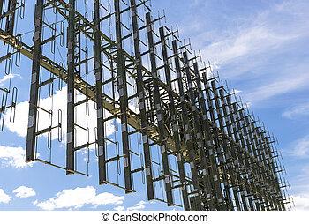 πιάτο , antennas , δορυφόρος