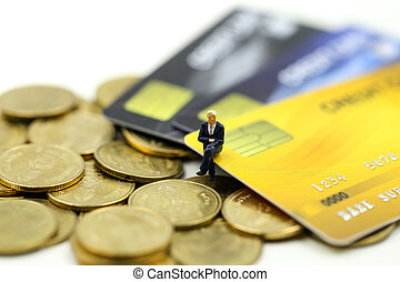 πιστώνω , ακόλουθοι αρμοδιότητα , επιχειρηματίας , κάρτα , συμφωνία , μινιατούρα , θημωνιά , επένδυση , δέσμευση , κέρματα , γενική ιδέα , :, συνεταιρισμόs