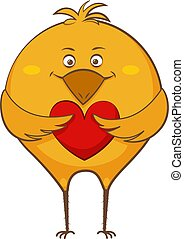 πληροφορίες , αγάπη , ζωντάνια , αυτοκόλλητη ετικέτα , χαρακτήρας , websites , γελοιογραφία , θέση , αγάπη , graphics , βίντεο , κότα , emoticon