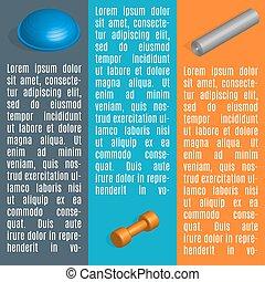 πληροφορίες , θέτω , illustration., μικροβιοφορέας , στοιχεία , καταλληλότητα , graphics