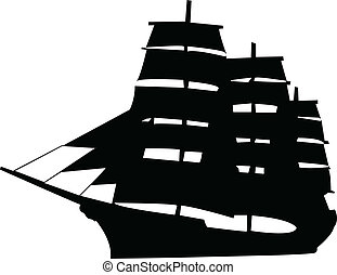 πλοίο , εικόνα
