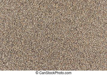 πλοκή , άμμοs , φόντο.
