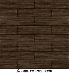 πλοκή , ρεαλιστικός , boards., seamless, ξύλινος , φόντο. , όμορφος