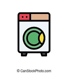 πλύση