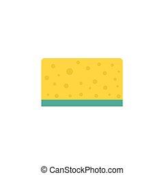 πλύση , παράσιτο , εικόνα