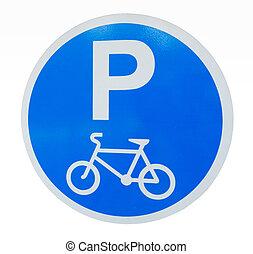 ποδήλατο , αγρός αναχωρώ