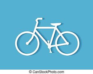 ποδήλατο , εικόνα