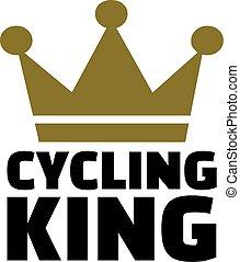 ποδήλατο , ποδήλατο