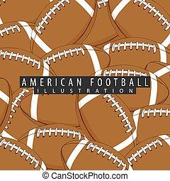 ποδόσφαιρο , αμερικανός , αρχίδια , ??????background