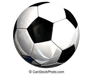 ποδόσφαιρο , ball.
