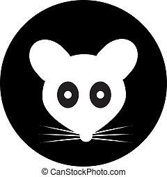 ποντίκια απεικόνιση