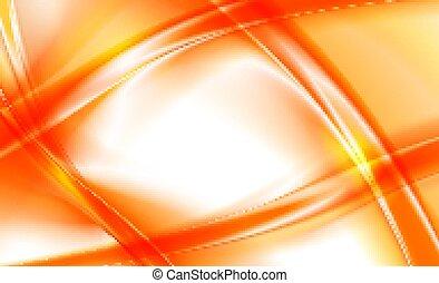 πορτοκάλι , αφαιρώ , φόντο