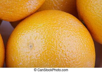 πορτοκάλι , πολοί , φρούτο