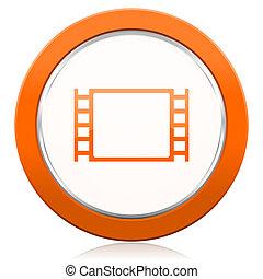 πορτοκάλι , ταινία , εικόνα
