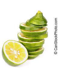 πράσινο , απάτη