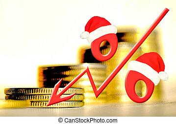 πραγματικός , γενική ιδέα , χρήματα , τιμή , percent αναχωρώ , αριστερός φόντο , αλλαγή , αγορά