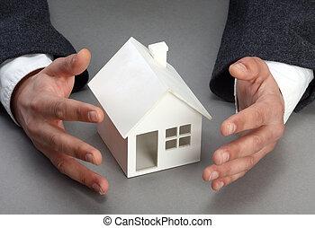 πραγματικός , ιδιοκτησία, περιουσία , γενική ιδέα