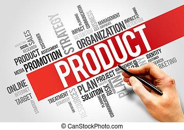 προϊόν