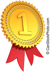 πρωτείο , βραβείο , ταινία , χρυσαφένιος