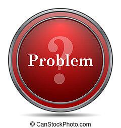 πρόβλημα , εικόνα