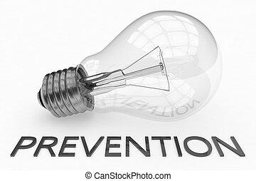 πρόληψη