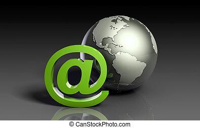 πρόσβαση , internet