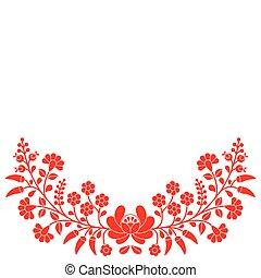 πρότυπο , άνθρωπος , άνθινος , ούγγρος , κόκκινο