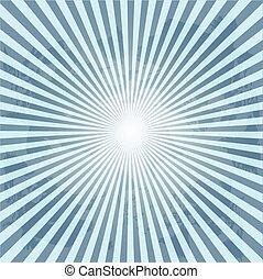 πρότυπο , αφαιρώ , ξαφνική δυνατή ηλιακή λάμψη , φόντο